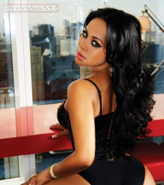 Reality Girl - Deelishis