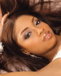 Brooke Valentine